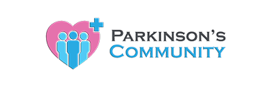 Parkinson's Community Logo